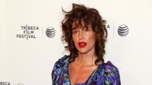 Boardwalk Empire's Paz de la Huerta says she was raped twice by Harvey Weinstein
