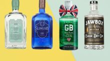 14 best British gins you need to know about