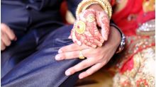 Maha Man Faces Police Case After Over 200 Attend Daughter's Wedding, 17 Test Covid Positive