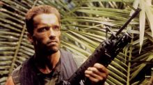 30 anos de 'O Predador': relembre curiosidades sobre o filme