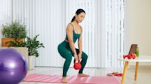 Home workout equipment for your inner athlete