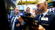 Wall Street y Apple, lastrados por la guerra tecnológica de EE.UU. y China