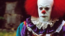 TV miniseries producer sues Warner Brothers for 'It' adaptations