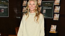Gwyneth Paltrow accused of hit and run on the ski slopes in new lawsuit