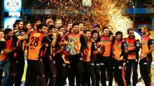 Indian Premier League: The good, the bad and the hype