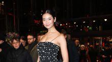 Berlinale 2018: Die schönsten Red-Carpet-Looks der Stars