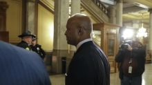 4 women testify on Indiana attorney general groping claims