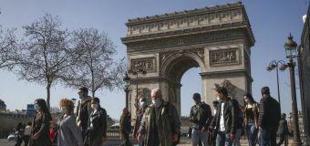 Covid-19: la Francia studia nuove restrizioni a livello locale
