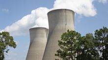Southern's Nuke Project 'Highly Unlikely' to Meet Deadlines