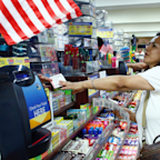 The Mega Millions jackpot is at a record-high $868 million — here's which states spend the mostbuying lottery tickets