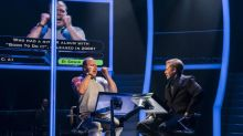 Quiz, Noel Coward Theatre, London, review: In James Graham's Who Wants to Be a Millionaire play, the audience is the jury of the 'coughing major'