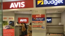 The Story Behind The Ticker: Avis Budget