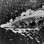 Imperial Japan's Monster Battleships Were The Biggest (And Baddest) Ever Built