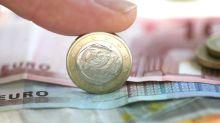 Griechenland will den Markt mit einer neuen Anleihe testen