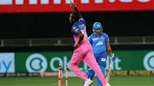 Jofra Archer admits to counting days until he is 'free' from bio-secure bubbles