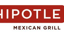 Chipotle Mexican Grill Will Announce Second Quarter Results On July 26