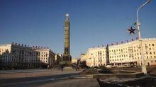 Le Belarus, nouvel eldorado technologique ?