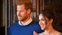 Prince Harry And Meghan Markle To Join Sandra Oh And John Legend For An Exciting TV Special