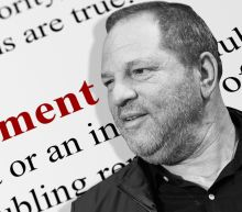 How Harvey Weinstein got away with it for so long