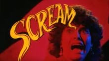George A. Romero Wasn't Just a Zombie Maestro, as His Two 'Creepshow' Anthologies Showed
