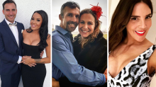 Where are the Married At First Sight stars now?