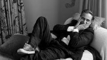 《Joker》實至名歸:Joaquin Phoenix 奪下金球獎最佳男主角!
