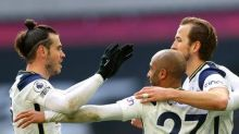 Fulham vs Tottenham live stream: How to watch Premier League fixture online and on TV tonight