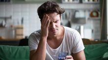 La migraña no solo afecta a la cabeza: así controla tu vida si no te tratas