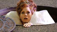 La secuela de Encantada tiene el guion casi terminado y con más canciones que la primera