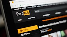 Pornhub Now Lets Models Get Paid With the Tether Stablecoin