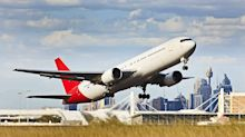 Why the Sydney Airport share price is tumbling lower today