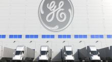 Why Shares Of General Electric Are Down By 6% Today?