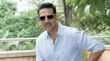 I Find It Difficult to Say 'Bum': Akshay's Brush With Sexual Abuse