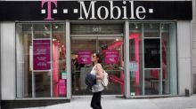 T-Mobile U.S. workers worry Sprint deal will mean job losses