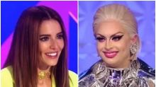 RuPaul's Drag Race UK: Cheryl Hole Met Cheryl Cole –But Some Fans Are Crying Foul After This Week's Result