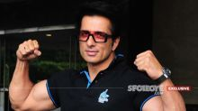 Sonu Sood Is The Messiah For NRI Children; Desis Abroad Seek The Actor's Help To Ensure Their Parents Back Home Are Fine - EXCLUSIVE