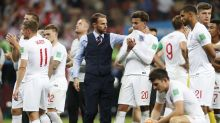Here's the most painful part of England's World Cup semifinal loss