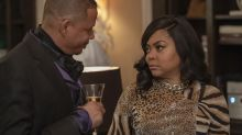 'Empire' Final Season to End Early, Proper Series Finale Scrapped