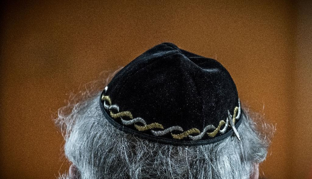 A number of high-profile incidents in recent months have raised alarm bells about a possible resurgence of anti-Semitism in Germany