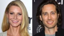 Gwyneth Paltrow Marries Brad Falchuk In The Hamptons: Reports