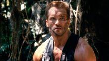 La saga de Predator mantiene la puerta abierta para que vuelva Arnold Schwarzenegger (EXCLUSIVA)
