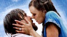 Los besos y las escenas de sexo en cine y series podrían tener los días contados