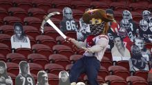 SB Nation Reacts: The rollercoaster of emotions continues for 49ers fans