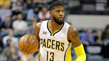 The Pacers set an embarrassing and odd NBA record