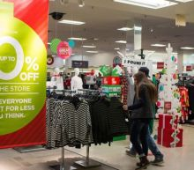 Holiday job opening highest in six years