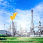 Natural Gas Price Fundamental Weekly Forecast – Supported by Possible Oil Deal, but Demand Remains Key Worry