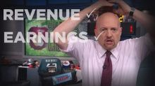 Cramer Remix: Here's why Apple's quarter is one of the gr...
