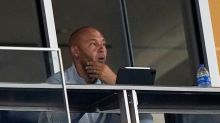 Derek Jeter's Marlins hire more Yankees coaches