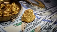 Why B2Gold Stock Is Soaring Today