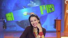Qué fue de Silvia Jato, el rostro original de 'Pasapalabra' en Antena 3